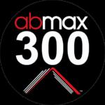 abmax300