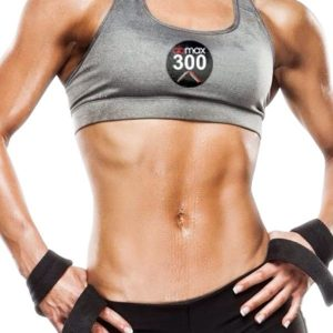 Abs NonStop Workout <br> Instruction Only